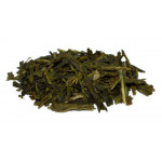 Japan Sencha BIO, Packung à 100gr.