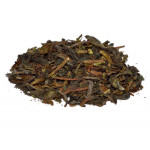 Darjeeling first flush Orange Pekoe Tea BIO, Packung a 100gr.