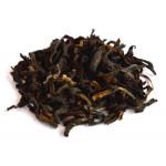 Golden Assam FOP , Packung à 100 gr.
