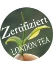 London Tea Company LTD Bio Zertifiziert